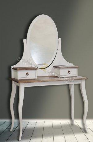 Toaletka woskowana Hacienda