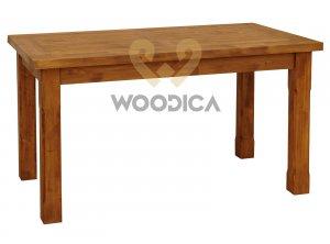 Stół woskowany Hacienda 01